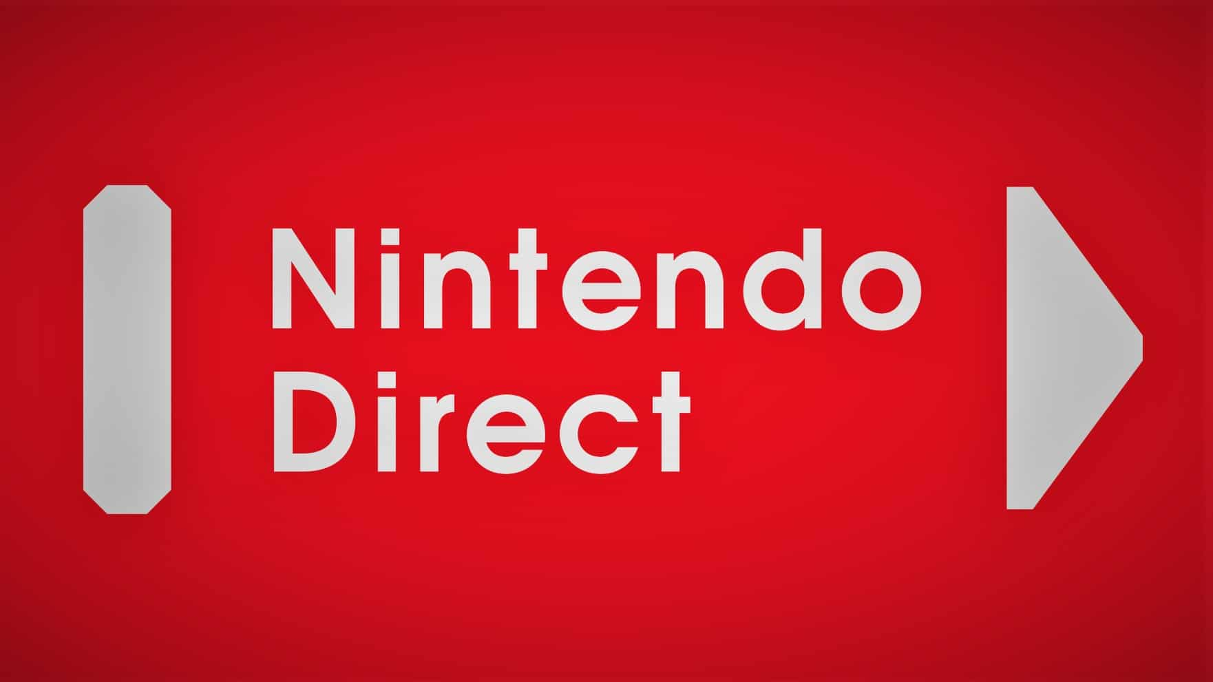 Geektainment Nintendo Direct blog